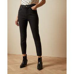 Skinny Jeans Noir - Ted Baker - Modalova