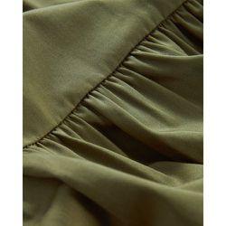 Robe Chemise Oversize - Ted Baker - Modalova