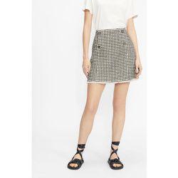 Mini Skirt - Ted Baker - Modalova