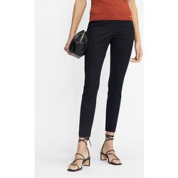 Pantalon Détail Couture - Ted Baker - Modalova