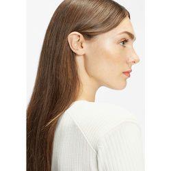 V-neck Short Cardi - Ted Baker - Modalova