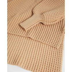 Long Sweater - Ted Baker - Modalova