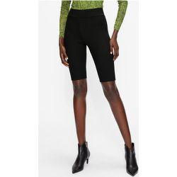 Cycling-style Shorts - Ted Baker - Modalova