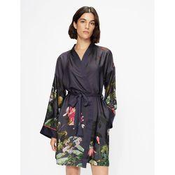 Floral Robe - Ted Baker - Modalova