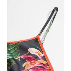 Floral Chemise - Ted Baker - Modalova