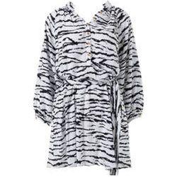 Robe de plage Amy Safari Trip - Melissa Odabash - Modalova