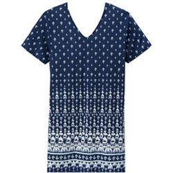 Robe confort en coton Favourites Spring - CALIDA - Modalova
