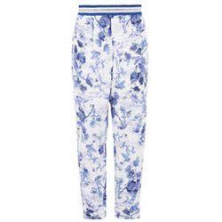 ANTIGEL pantalon Rêve de Jouy - ANTIGEL - Modalova