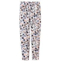 CALIDA pantalon Favourites Flowers - CALIDA - Modalova