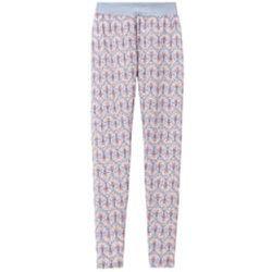 Legging en coton Elastic Trend - CALIDA - Modalova
