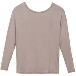Top manches longues en coton Favourites Elegance - CALIDA - Modalova