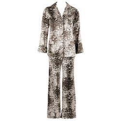 MARJOLAINE pyjama en soie Nurhan - MARJOLAINE - Modalova