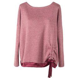 VALERY pull Vienna Homewear - Valery - Modalova