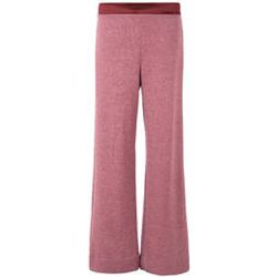 Pantalon ample Vienna Homewear - Valery - Modalova