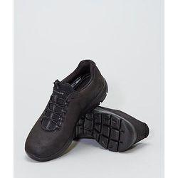 Baskets 'Skechers' - Skechers - Modalova