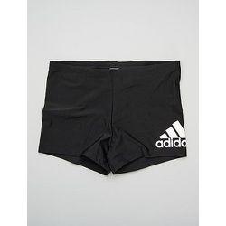 Boxer de bain 'adidas' - Adidas - Modalova