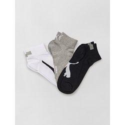 Lot de 3 paires de chaussettes '' - Puma - Modalova