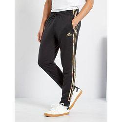 Pantalon molleton 'adidas' - Adidas - Modalova