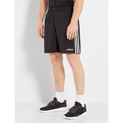 Short 'adidas' - Adidas - Modalova