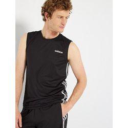 T-shirt de sport sans manches '' - Adidas - Modalova