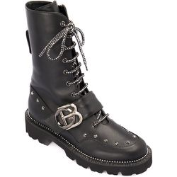 Boots Baldinini - Baldinini - Modalova