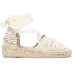 Gina wedge sandals Castañer - Castañer - Modalova