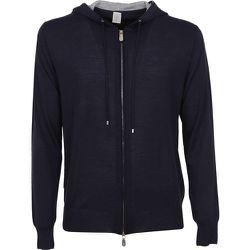 Sweatshirt , , Taille: XL - Eleventy - Modalova