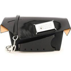 Snatched small bag , , Taille: Onesize - Maison Margiela - Modalova