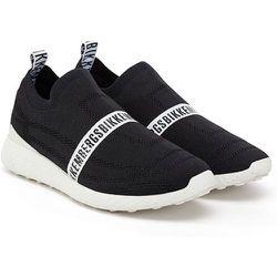 Sneakers Bke109263 Bikkembergs - Bikkembergs - Modalova