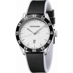Watch K9R31Cd6 , , Taille: Onesize - Calvin Klein - Modalova
