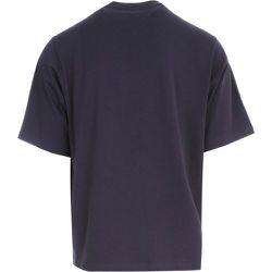 T-shirt Kenzo - Kenzo - Modalova