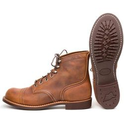 Ranger chaussures - Red Wing Shoes - Modalova