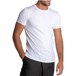 Bysapick T-shirt American Vintage - American vintage - Modalova