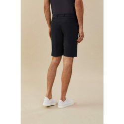 Chino Shorts RRD - RRD - Modalova
