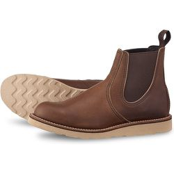 Classic Chelsea 3190 Red Wing Shoes - Red Wing Shoes - Modalova