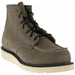 Classic MOC 8863 - Lace-up boots - Red Wing Shoes - Modalova