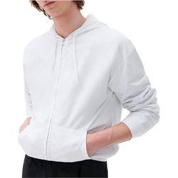 Sweatshirt American Vintage - American vintage - Modalova