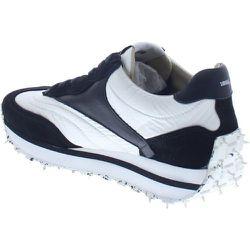 Sneakers 66372-CP-Bronx Bronx - Bronx - Modalova