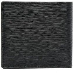 Wallet Kiton - Kiton - Modalova