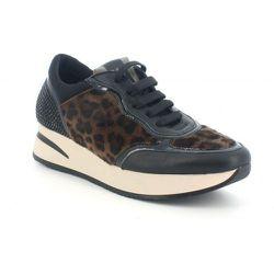 Sneakers Melluso - Melluso - Modalova