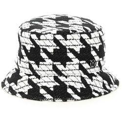 Bucket hat , , Taille: S - Maison Michel - Modalova
