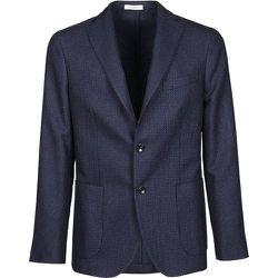 Jacket , , Taille: 50 IT - Boglioli - Modalova