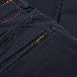 Slim Adam Chino L32-30 Nudie Jeans - Nudie Jeans - Modalova