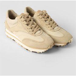 Sneakers 66373-cp 25 Bronx - Bronx - Modalova