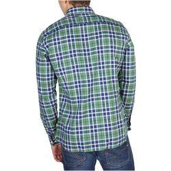Hm307927 Shirt Hackett - Hackett - Modalova
