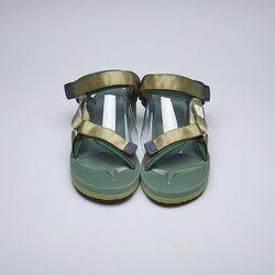 Depa-V2 Sandals Suicoke - Suicoke - Modalova