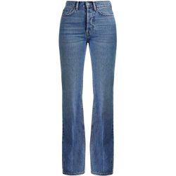 Jeans Bryn , , Taille: W30 - Anine Bing - Modalova