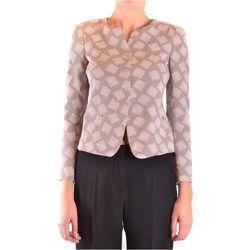 Jacket , , Taille: 48 IT - Armani Collezioni - Modalova