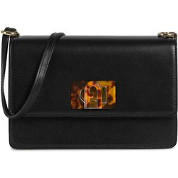 Mini crossbody bag , , Taille: Onesize - Furla - Modalova