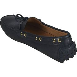 Flat shoes Car Shoe - Car Shoe - Modalova